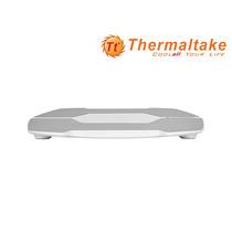 Base Enfriadora Thermaltake Lifecool Cln0017