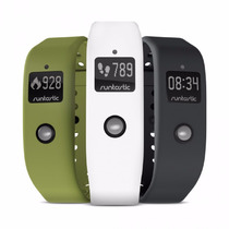 Pulseras De Color Para Monitor Orbit Runtastic