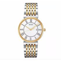 e8a4dc4d52e5 Reloj de Pulsera Hombre Mido con los mejores precios del Mexico en ...