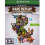 Rare Replay  Xbox One Juego Nuevo En Karzov