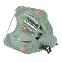 Lámpara Philips Para Zenith Z52sz80 Televisión De Proyecion