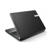Laptop Gateway 15.6 Core I3 4gb Ram 750gb Dd Nueva Nueva
