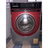 Lava Secadora Grande Klasse Unique Garantía