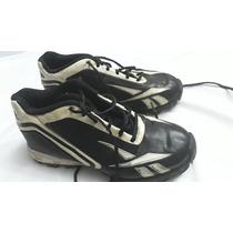 En Mexico Los Compracompras La Zapatos Precios Mejores Del Con Web QhtdCsrx