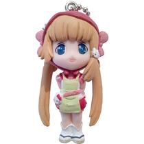 Genial Strap Hello Kitty Collection Original De Sanrio Y23 1