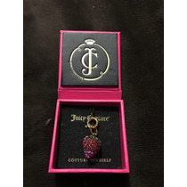 Hermoso Charm Juicy Couture Original!