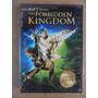 The Forbidden Kingdom Import Movie - Jackie Chan - Jet Li