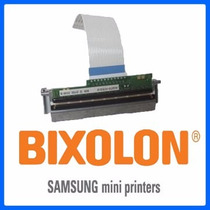 Cabeza Cabezal De Impresora Samsung Bixolon Srp-350plus