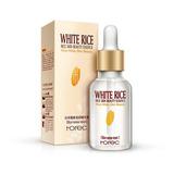 Serum Arroz Blanco Ácido Hialurónico Reduce Poros Rorec Full