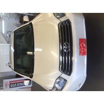 Toyota Highlander 2010 5p Base Premium Sport Aut A/a Q/c Pie