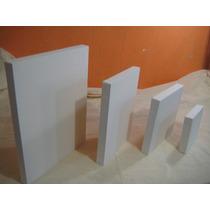 Bastidores Base Dura Y Lienzo Para Pinturas Con Textura Oleo