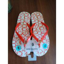 84c91449ef Zapatos con los mejores precios del Mexico en la web - CompraMais ...