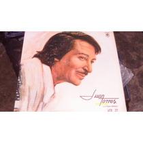 Juan Torres Y Su Organo Melodico Volumen 22