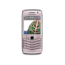 Blackberry 9100 Libre Para Cualquier Compañia!
