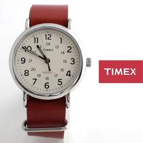 4045e4e45b2e Busca Indiglo timex 2016 t49803 con los mejores precios del Mexico ...
