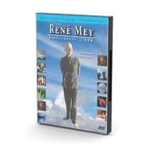 Simplemente Ser René Mey   Angeles