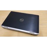 Laptops I5 Dell Con Hdmi 6 Ram 320gb