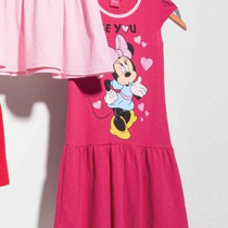 60e472125 Busca Vestidos para niña con los mejores precios del Mexico en la ...