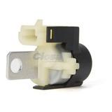 Sensor Vss Gm Cavalier Sunfire Malibu Montana Sc93