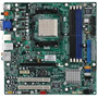 Hp Mcp61pm-hm Nettle Gl8e Motherboard 5188-7687