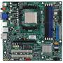 Hp Mcp61pm-hm Nettle Gl8e Motherboard 5188-7687
