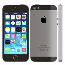 Celulares Apple Iphone 5s 16gb Libre Original Fabrica 4glte