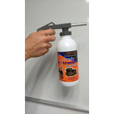 Anticorrosivo Plastico Body Extreme Hd Heavy Duty Bdn6331