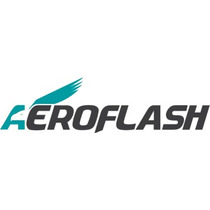 Guia Electronica Aeroflash 15 Kilos Con Recoleccion