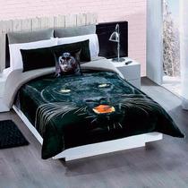 Busca Cobertor mat borrego concord con los mejores precios del ... 0e5fe5088a585