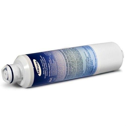Filtro de agua para refrigerador samsung 899 wg8ga - Filtro de agua precio ...