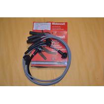 Cables De Bujia Ranger