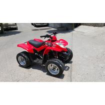 Kymco 90cc Automatica