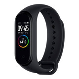 Pulsera Inteligente Xiaomi Mi Band 4 Original Global Español