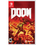 ..:: Doom Para Switch ::.. En Gamewow