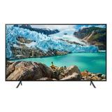 Smart Tv Samsung 4k 75  Un75ru7100gxzd