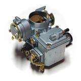 Carburador Vocho Sedan 1600 Sin Sistema Premium Importado