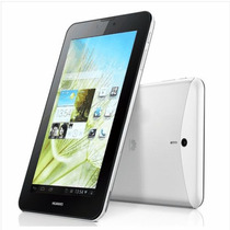 Tablet Pc Huawei S7-601u/ Media Pad 7 Vogue 8gb