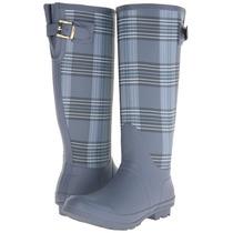 Rain Boots Botas Lluvia Tommy Hilfiger Malya 6 Mex