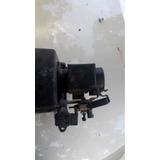Sensor Maf Altima 99