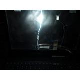Laptop Sony Pcg-61611u Para Piezas