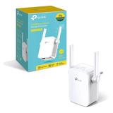 Tp-link Repetidor - Extensor Rango Wifi Range Extender 855re
