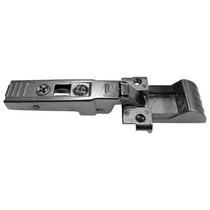 Bisagra Clip Top Atorn 71t950ab Pieza P/aluminio Blum