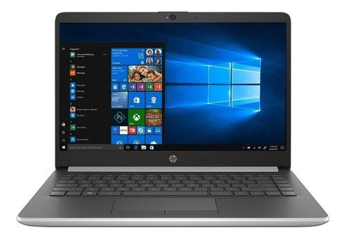 Laptop Gamer Hp Amd Radeon R5 A9 9425 12gb Ssd Pantalla 14
