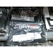 Antifaz Chevy C3 Cofre Remate!! Ultimas Pzas