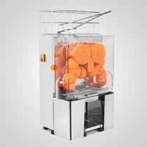 Exprimidor Comercial Para Naranjas Dgv