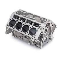 1325 Monoblock De Motor Ford Power Stroke 6.4