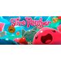 Slime Rancher + Little Big Storage Actualizado- Pc Digital