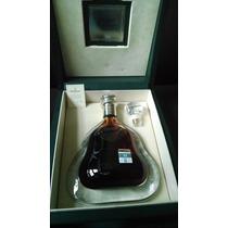 Cognac Richard Hennessy