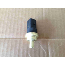 Sensor O Bulbo De Temperatura Vw Jetta A4 Golf 078919501c