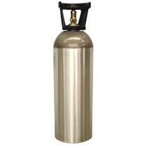 Tanque Nuevo De 9kg Co2 Para Carbonatar Cerveza